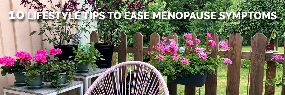 10 Lifestyle-Tips-to-ease-Menopause-Symptoms