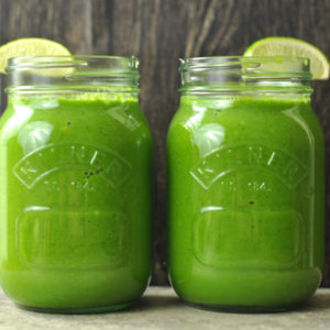 winter_green_smoothie2