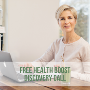 free health discovery call webshop oct 19 (1)